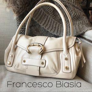 Francesco Biasia